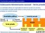 Presentación AENOR. Fragmentos