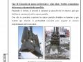 3 Procedimiento Obra Civil Traducir al ruso p2
