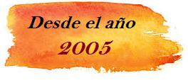 banner-abstracto-264-x-113-pixeles-con-texto